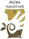 Hand-knotted Rugs/Wooden Handicraft/ Hand Knitting Clothing
