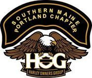 Southern Maine Portland H.O.G. Chapter