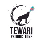 TEWARI PRODUCTIONS