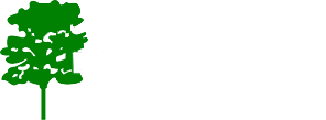 DMA Greencare Contracting