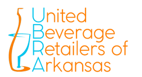 United Beverage Retailers of Arkansas