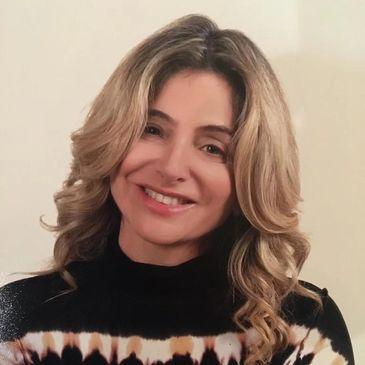 Nicole bettinger lausanne university buy fake id with bitcoins free