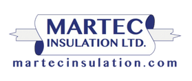 Maratec Insulation LTD.