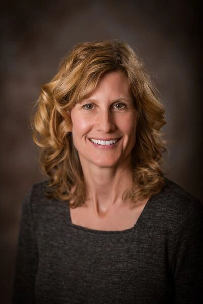 Dr. Barb is the President and Director of Education for the BBF.