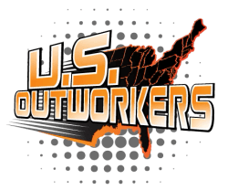 U.S. Outworkers