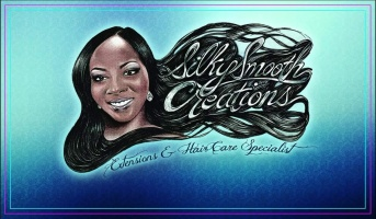 SilkySmooth Creations LLC