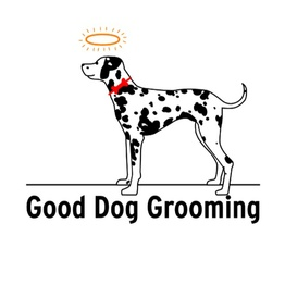 Good Dog Grooming