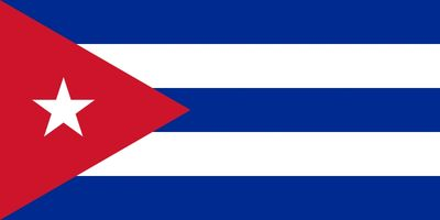 RESEARCH PAPERS - ESPAÑOL | CUBA