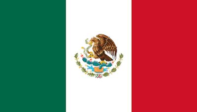 RESEARCH PAPERS - ESPAÑOL | MEXICO