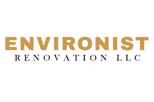 EnviroNist Renovation LLC