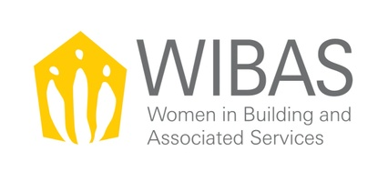 Women in Building and Associated Services