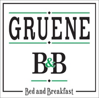 Gruene B&B & The Hall