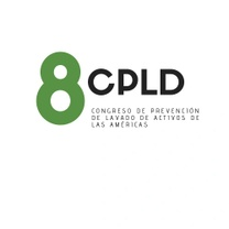 6to CPLD AMERICAS