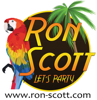 Welcome to the Ron Scott website