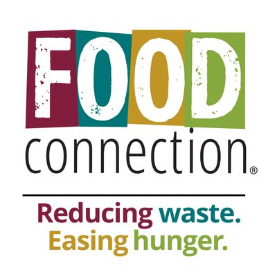 Food Connection, hunger, food waste, Asheville, NC, nonprofit,