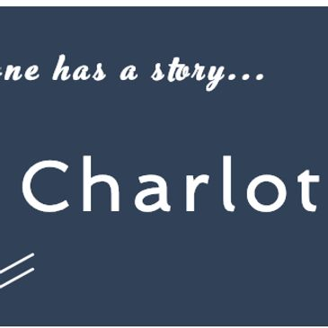 Charlotte | Food Connection