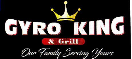 Gyro King and Grill