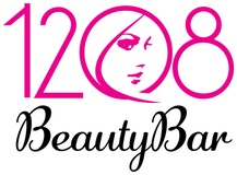 1208 Beauty Bar