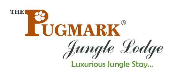 THE PUGMARK JUNGLE LODGE
