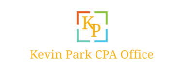 Kevin Park CPA Office