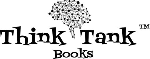 Think Tank Books