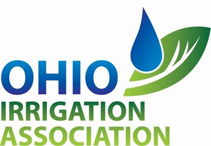 Member of the Ohio Irrigation Association