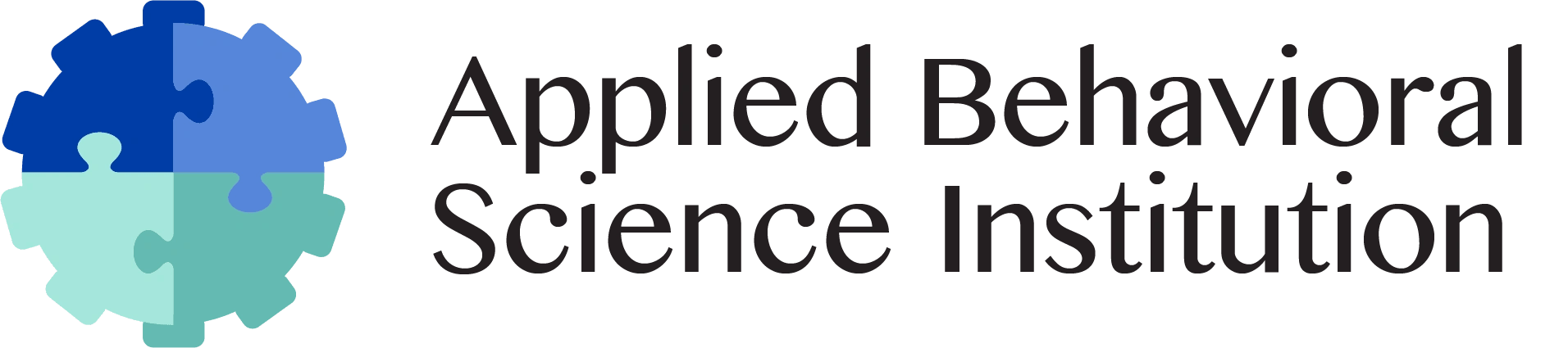 Applied Behavioral Science Institution LLC