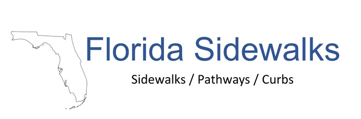 Florida Sidewalks, Inc.