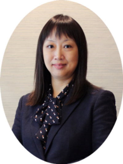 Ying Cao Attorney