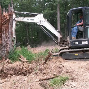 Taulbee Excavation Services, LLC