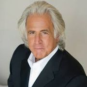 Bob Massi Fox News Legal Analyst and host of The Property Man is a supporter of Helping The People