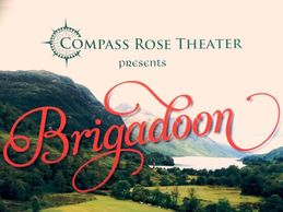 https://www.capitalgazette.com/entertainment/ph-ac-cn-compassrose-brigadoon-review-1115-20151112-sto