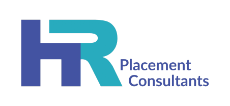 HR Placement Consultants