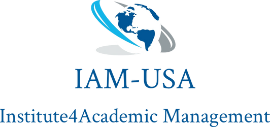 Institute for Academic Management (IAM) Ltd.