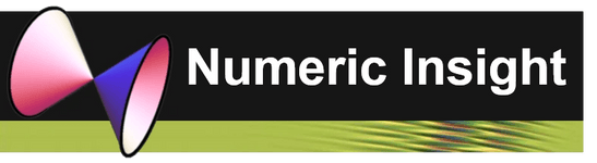Numeric Insight, Inc