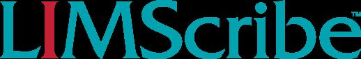 LIMScribe Logo