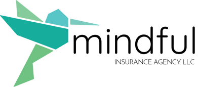 Mindful Insurance Agency, LLC