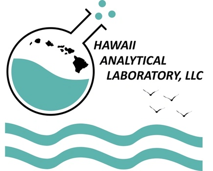 Hawaii Analytical Laboratory, LLC