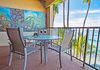 Large Private Lanai with 180° Ocean View of Surfers, Dolpins, Sea Turtles and MORE