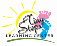 Tiny Steps Learning Center, Inc