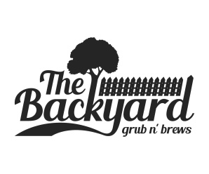 The Backyard Grub N' Brews
