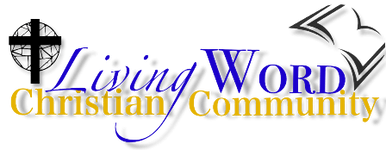 Living Word Christian Community