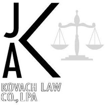 J. A. Kovach Law Co., L.P.A.