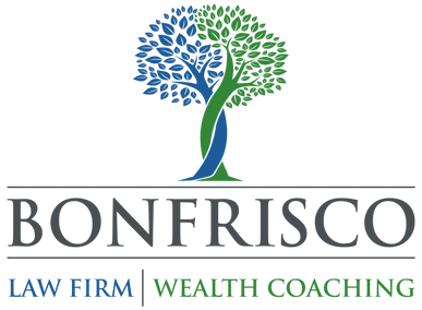 Bonfrisco Law Firm Estate & Financial Planning