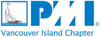 Project Management Institute Vancouver Island Chapter