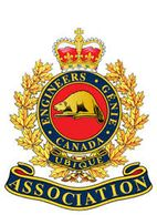 Canadian Military Engineering Association