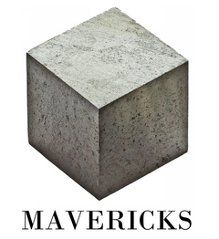 Mavericks Solutions Ltd