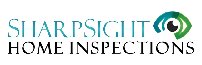 SharpSight Home Inspections
