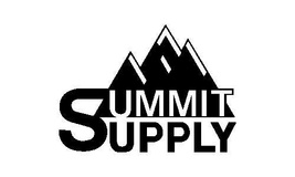 Summit Supply Corporation of Colorado