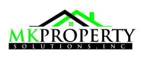 MK Property Solutions, Inc